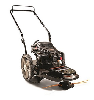 Looking For The Best Walk Behind String Trimmer For You